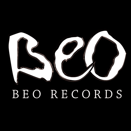 Beo Records